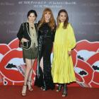 Charlotte Tilbury entrusts Occasions with her eponymous Asia launch