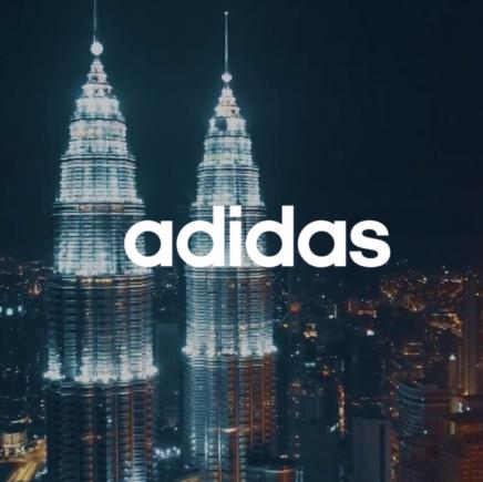 ADIDAS | Play to Win