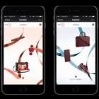 LV | Chinese New Year Digital Campaign